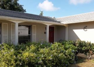 Pre Foreclosure en Palm Coast 32137 FERNWOOD LN - Identificador: 1181561595