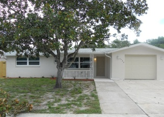 Pre Foreclosure en New Port Richey 34652 DAPHNE ST - Identificador: 1181931238