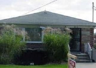 Pre Ejecución Hipotecaria en Whitestone 11357 14TH AVE - Identificador: 1182453300