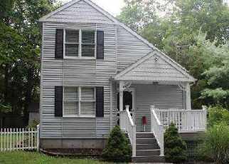 Pre Ejecución Hipotecaria en Miller Place 11764 MAPLE AVE - Identificador: 1182484403