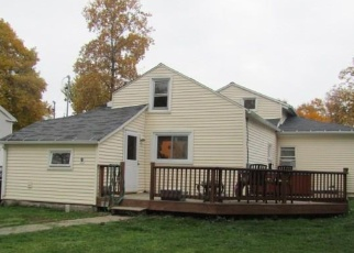 Pre Ejecución Hipotecaria en Knowlesville 14479 KNOWLESVILLE RD - Identificador: 1182573760