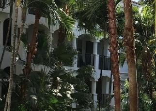 Pre Ejecución Hipotecaria en North Miami Beach 33160 NE 184TH ST - Identificador: 1182594780