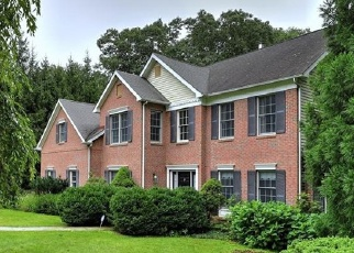 Pre Foreclosure en Pound Ridge 10576 SPLIT ROCK RD - Identificador: 1182852296