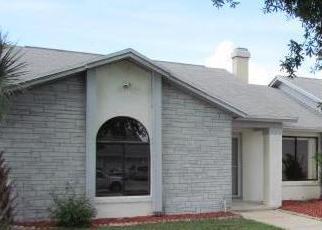 Pre Foreclosure en Kissimmee 34747 ELIZABETH RIDGE CT - Identificador: 1182948661