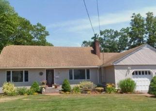 Pre Ejecución Hipotecaria en Bayport 11705 CONNETQUOT RD - Identificador: 1182989834