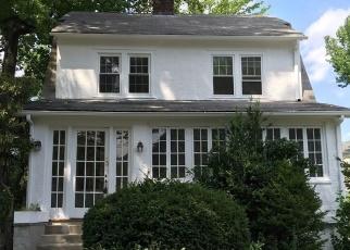 Pre Foreclosure en New Rochelle 10801 MUIR PL - Identificador: 1183493497
