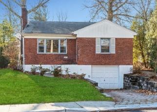 Pre Foreclosure en Hartsdale 10530 SECOR RD - Identificador: 1183502700