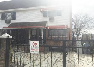 Pre Ejecución Hipotecaria en Brooklyn 11221 CORNELIA ST - Identificador: 1183574520