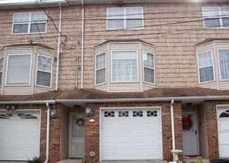 Pre Ejecución Hipotecaria en Staten Island 10314 FRANCINE LN - Identificador: 1183598613