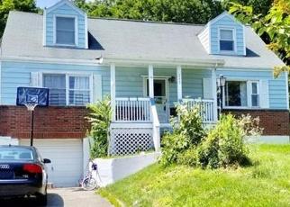 Pre Foreclosure en Cortlandt Manor 10567 BUTTONWOOD AVE - Identificador: 1184029576