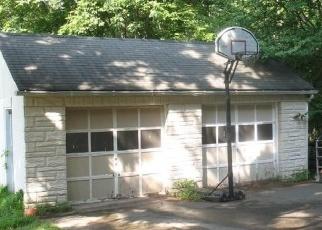 Pre Ejecución Hipotecaria en Glen Gardner 08826 SAINT NICHOLAS VILLAGE RD - Identificador: 1184189437