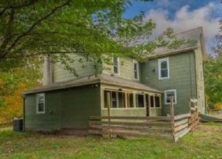 Pre Foreclosure en Sicklerville 08081 CHEWS LANDING RD - Identificador: 1184322133