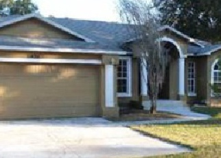 Pre Foreclosure en New Port Richey 34654 MINNIEOLA DR - Identificador: 1184619530