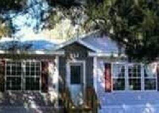 Pre Foreclosure en Altoona 32702 WOOD DUCK RD - Identificador: 1184650626