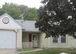 Pre Foreclosure en Tuckerton 08087 VALLEY FORGE DR - Identificador: 1184849913