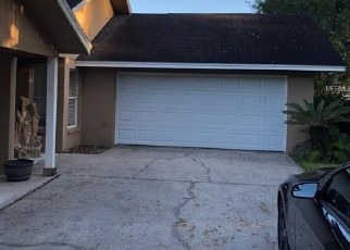Pre Foreclosure en Plant City 33565 N FORBES RD - Identificador: 1185119701