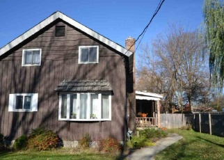 Pre Foreclosure en South Glens Falls 12803 2ND ST - Identificador: 1185376344