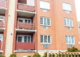 Pre Foreclosure en Brooklyn 11223 VAN SICKLEN ST - Identificador: 1185431980