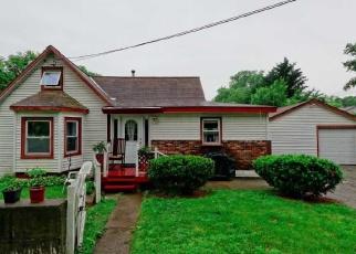 Pre Ejecución Hipotecaria en Wynantskill 12198 SNYDERS CORNER RD - Identificador: 1185939132