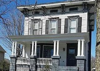 Pre Ejecución Hipotecaria en Philadelphia 13673 ANTWERP ST - Identificador: 1185949662