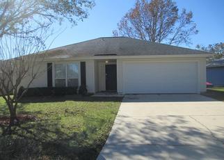 Pre Foreclosure en Middleburg 32068 TUNICA TRL - Identificador: 1186012277