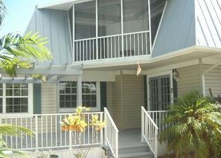 Pre Ejecución Hipotecaria en Key West 33040 DUCK AVE - Identificador: 1186382369