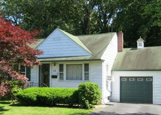 Pre Foreclosure en Tappan 10983 WASHINGTON AVE - Identificador: 1186467785