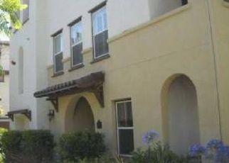 Pre Ejecución Hipotecaria en Chula Vista 91915 CLARET CUP DR - Identificador: 118653447