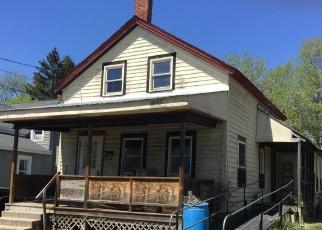Pre Foreclosure en Glens Falls 12801 NEW ST - Identificador: 1186606169
