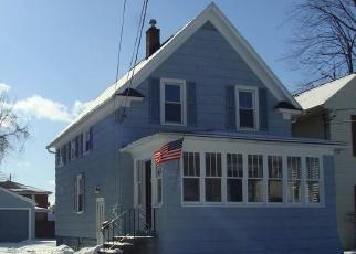 Pre Ejecución Hipotecaria en East Rochester 14445 GARFIELD AVE - Identificador: 1186850121