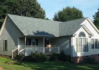 Pre Foreclosure en Sharon 29742 CALVIEW CT - Identificador: 1187019627