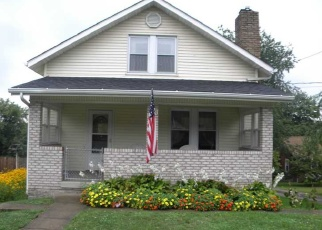 Pre Foreclosure en Harrison City 15636 ROUTE 130 - Identificador: 1187120805