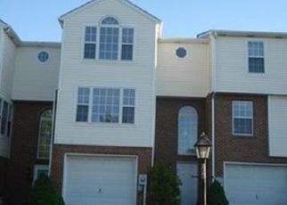Pre Foreclosure en Delmont 15626 LINKS CT - Identificador: 1187130877