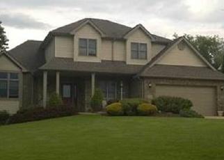 Pre Foreclosure en Harrison City 15636 WHITETAIL DR - Identificador: 1187184747