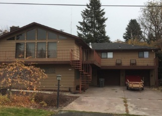 Pre Foreclosure en Garfield 99130 N 7TH ST - Identificador: 1187228989