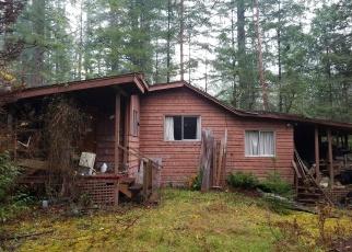 Pre Foreclosure en Snoqualmie 98065 445TH AVE SE - Identificador: 1187235550