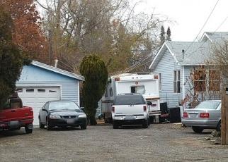Pre Foreclosure en Mead 99021 E FARWELL RD - Identificador: 1187274975
