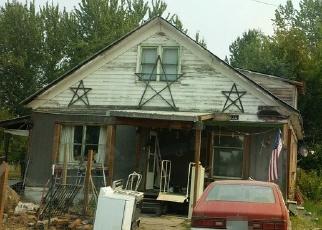 Pre Foreclosure en Usk 99180 RIVER RD - Identificador: 1187294675