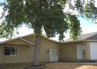 Pre Foreclosure en Omak 98841 W RIDGE DR - Identificador: 1187314377