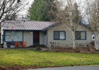 Pre Foreclosure en Fall City 98024 SE 42ND ST - Identificador: 1187374831