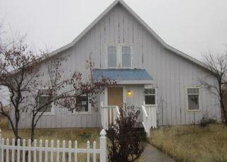 Pre Ejecución Hipotecaria en Goldendale 98620 OAK FLAT RD - Identificador: 1187391463