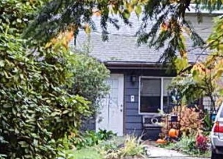 Pre Foreclosure en Redmond 98053 268TH AVE NE - Identificador: 1187406353