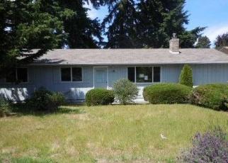 Pre Ejecución Hipotecaria en Lakewood 98498 107TH ST SW - Identificador: 1187418172