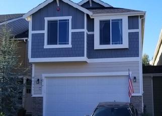 Pre Ejecución Hipotecaria en Bonney Lake 98391 104TH STREET CT E - Identificador: 1187446653