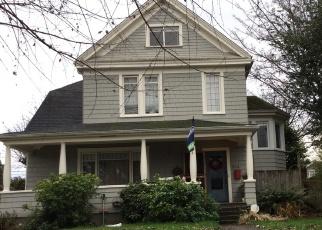 Pre Ejecución Hipotecaria en Tacoma 98403 N K ST - Identificador: 1187447529