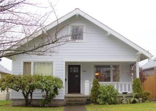 Pre Ejecución Hipotecaria en Tacoma 98418 S J ST - Identificador: 1187466354