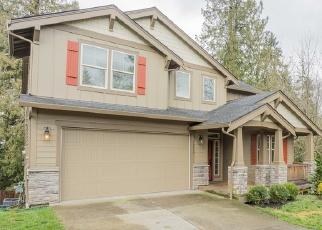 Pre Foreclosure en Vancouver 98685 NW 24TH AVE - Identificador: 1187469870