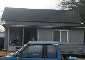 Pre Ejecución Hipotecaria en Onalaska 98570 MAIN ST - Identificador: 1187488249