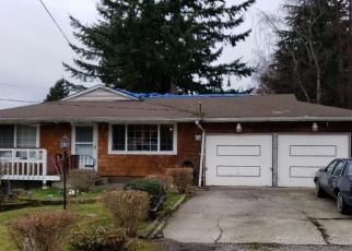 Pre Foreclosure en Kent 98032 40TH AVE S - Identificador: 1187489121