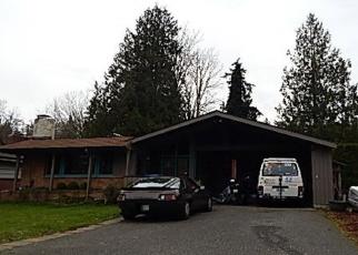 Pre Foreclosure en Seattle 98115 45TH AVE NE - Identificador: 1187492189